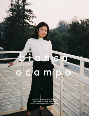 Page 72 of Bianca Ocampo