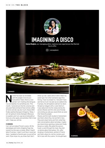 Page 12 of Imagining A Disco