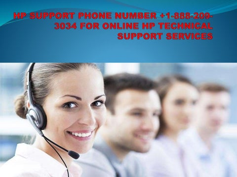 Fix HP Printer Error Code and Messages Call +1-888-209-3034 Toll