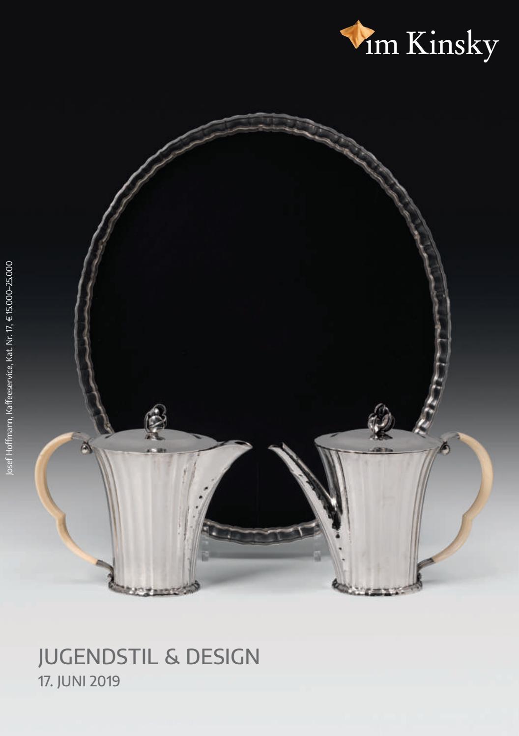 Untertasse 15,5 cm  Atelier schwarz Thomas Porzellan