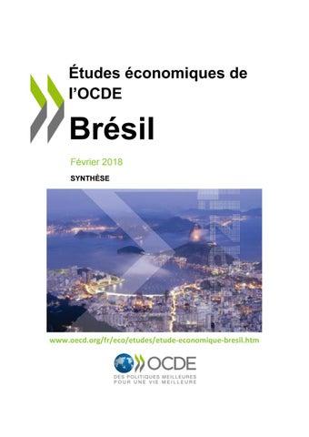 Études économiques de l'OCDE: Islande 2009 (French Edition)