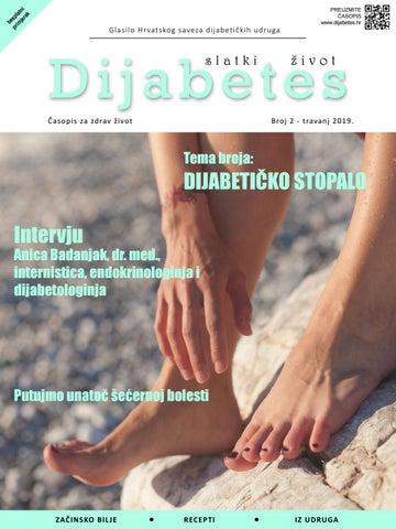 upoznavanje tipa s dijabetesom tipa 1 što su web mjesta za upoznavanja