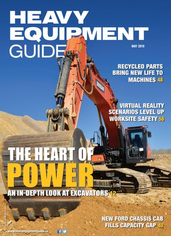 Equipment Today December 2015 by ForConstructionPros com - issuu