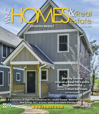 vol 30 may 16 by wnc homes real estate issuu rh issuu com