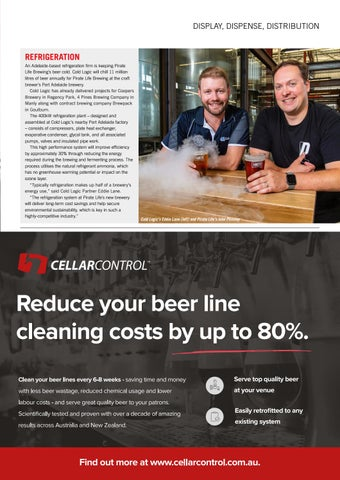 Page 9 of Beer, brew and cellar kit explained