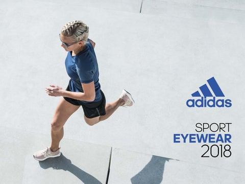 Details about Adidas ad 20 6056 Jaysor Sunglasses Glasses Eyewear Sports Bike Running Ski New
