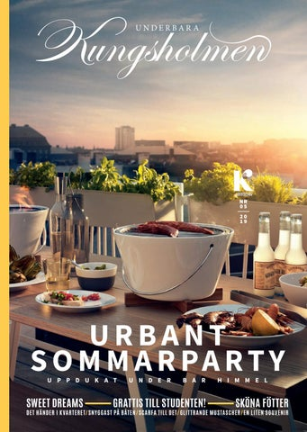 fa52ad26f29d Underbara Kungsholmen 2019/05 by Alm & Möller/Royal Publishing Group ...