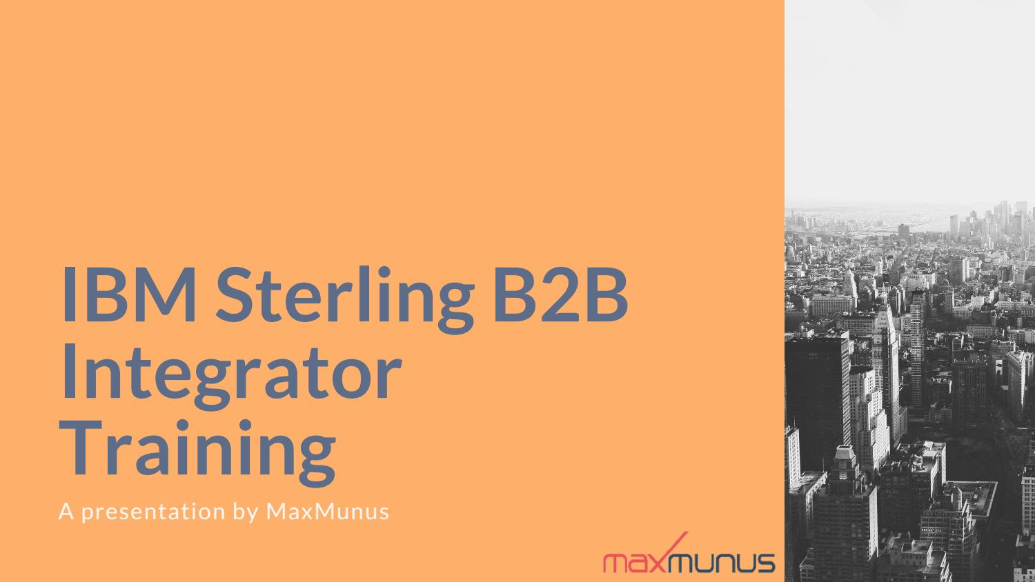 IBM Sterling B2B Integrator | IBM Sterling B2B Online ... on ep mapping, database mapping, training mapping, eco mapping, sun mapping, workflow mapping, x12 edifact mapping,