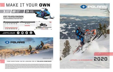 4cfac0abf6 BIKEIT - Rider s Gear Catalog 2019 by Bikeit Magazine - issuu