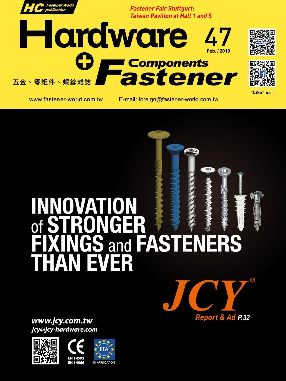 TITE JOINT //// Fasteners ////  ONE Dozen ////12 Fasteners