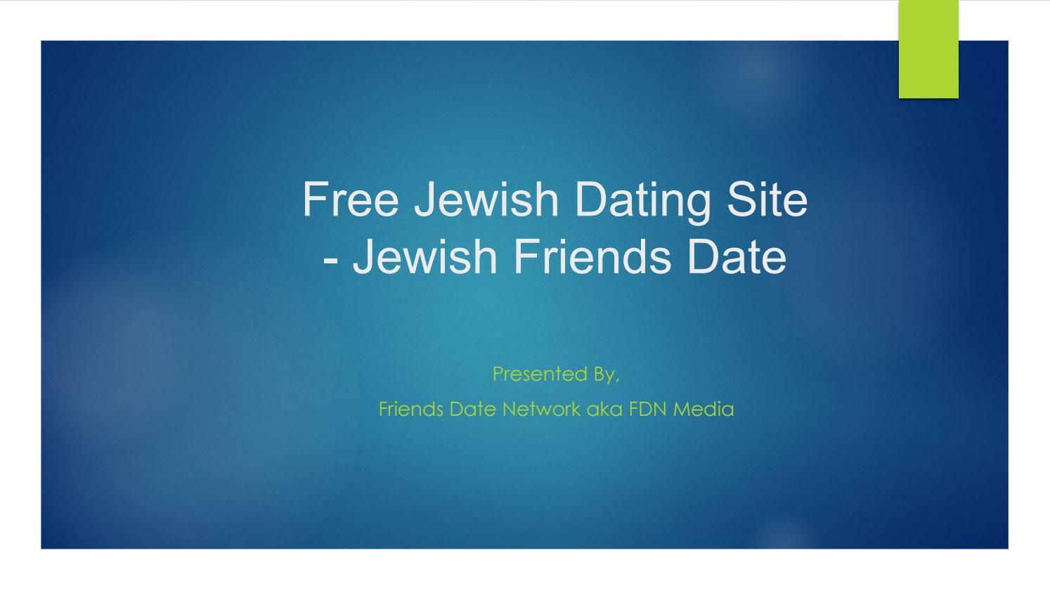 Naisten Internet dating profiili esimerkkejä