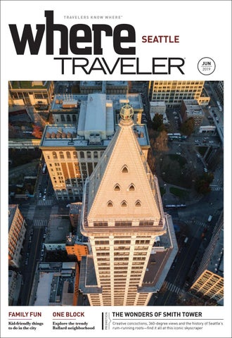 286de585c5bd7 Where Magazine Seattle June 2019 by Morris Media Network - issuu