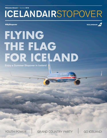 Icelandair Stopover magazine - summer 2018 by Icelandair - issuu on union pacific railroad route map, xtra airways route map, delta airlines 757 seat map, casino express route map, tacv route map, south african airways route map, biman route map, volaris route map, florida route map, republic airways holdings route map, lot polish route map, jfk airtrain route map, tame route map, xl airways route map, flying tiger line route map, jetblue route map, airline route map, new jersey transit route map,