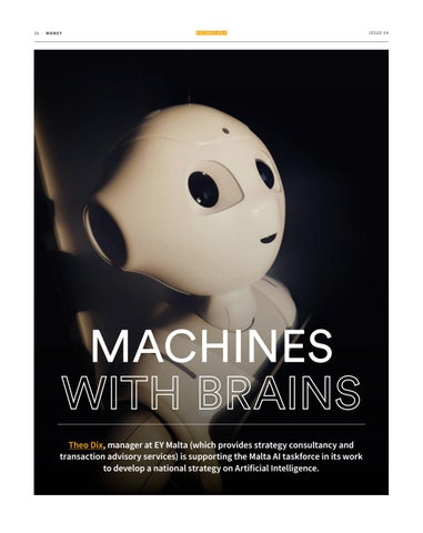 Page 36 of MACHINES WITH BRAINS