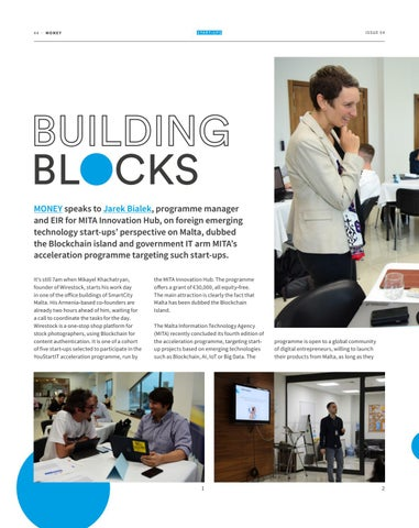 Page 44 of BUILDING BLOCKS