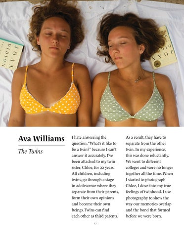 Page 14 of Ava Williams