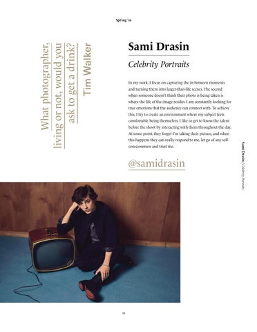Page 33 of Sami Drasin