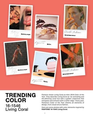 Page 7 of TRENDING COLOR