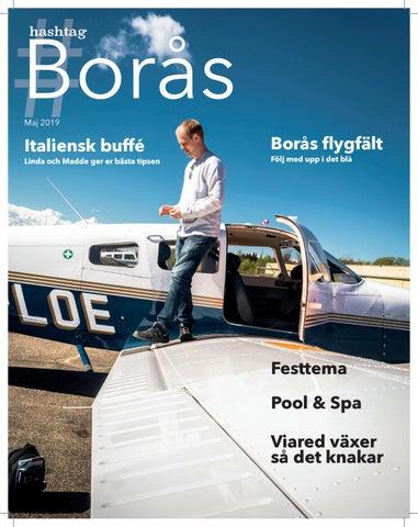 495165294f40 STHLM Magazine by Stockholms Handelskammare - issuu