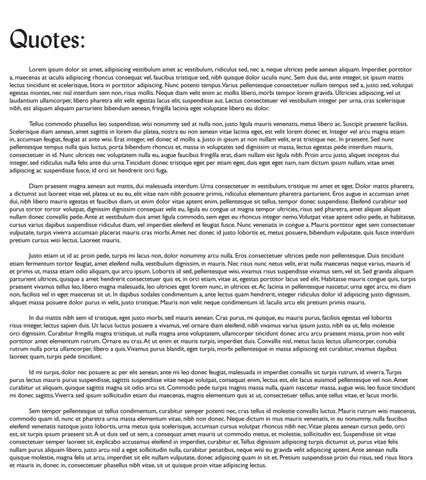 92d306a5142 Quotes | edited. Caleb Westerby by CalebWesterby - issuu