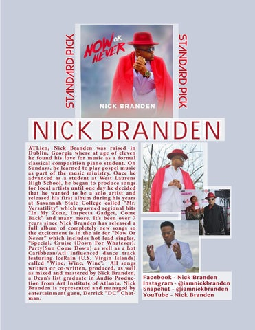 Page 27 of Nick Branden