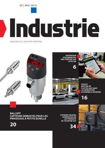 Industrie 39