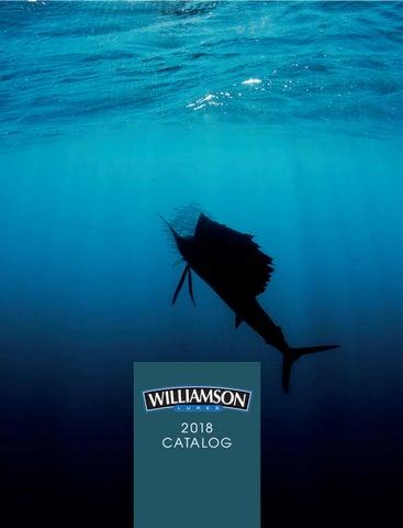 "williamson live bunker saltwater series lure 10/"" trolling offshore wahoo tuna"