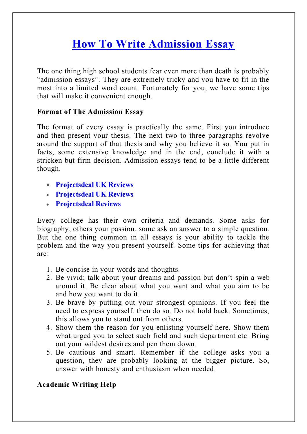 Popular biography writer service for college esl dissertation introduction ghostwriting website au