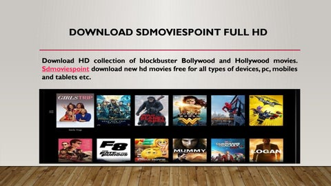hd movie free download pc tablet