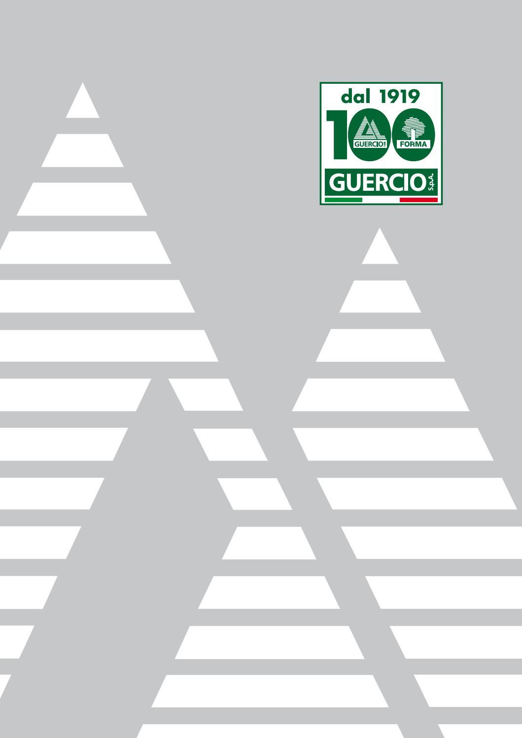 BB Sport 4000 pezzi Pannelli Legno viti viti viti 4 x 60 mm