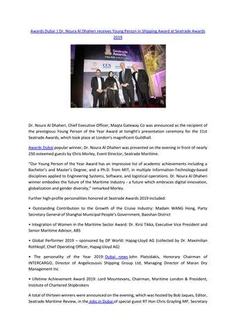 Dubai Vacancies Business Events in Dubai Jobs in UAE Jobs in