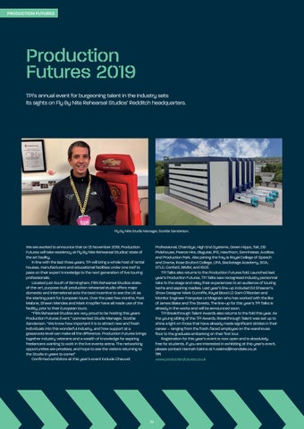 Page 96 of Production Futures 2019