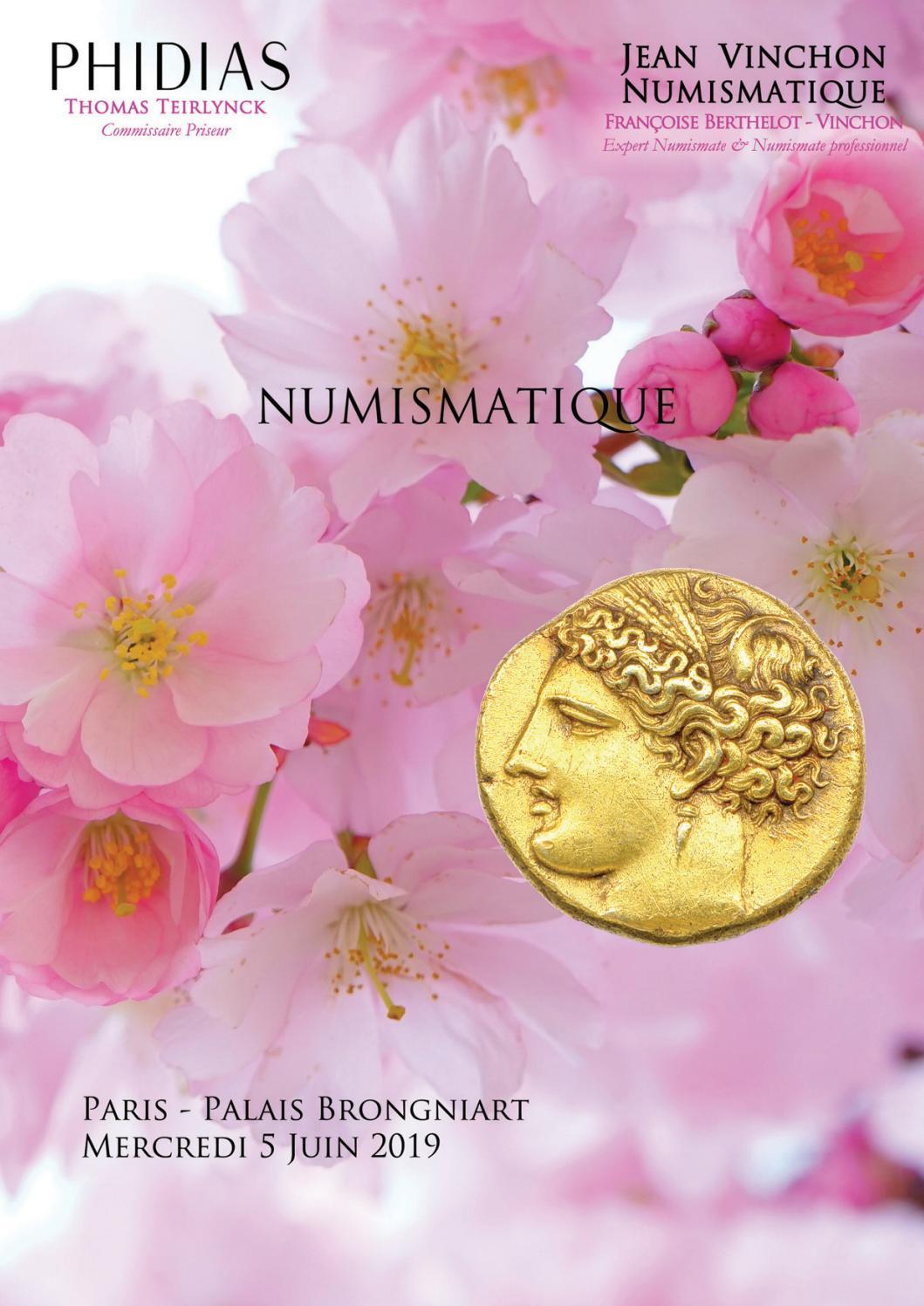lecture et datant romain pièces impériales par Zander h. Klawans