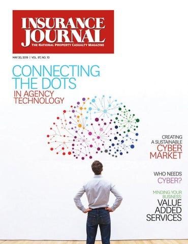 Insurance Journal West 2019-05-20 by Insurance Journal - issuu