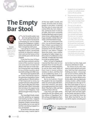 Page 18 of The Empty Bar Stool