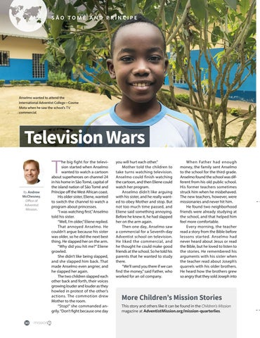 Page 30 of Television Wars