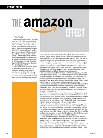 Page 44 of The Amazon Effect