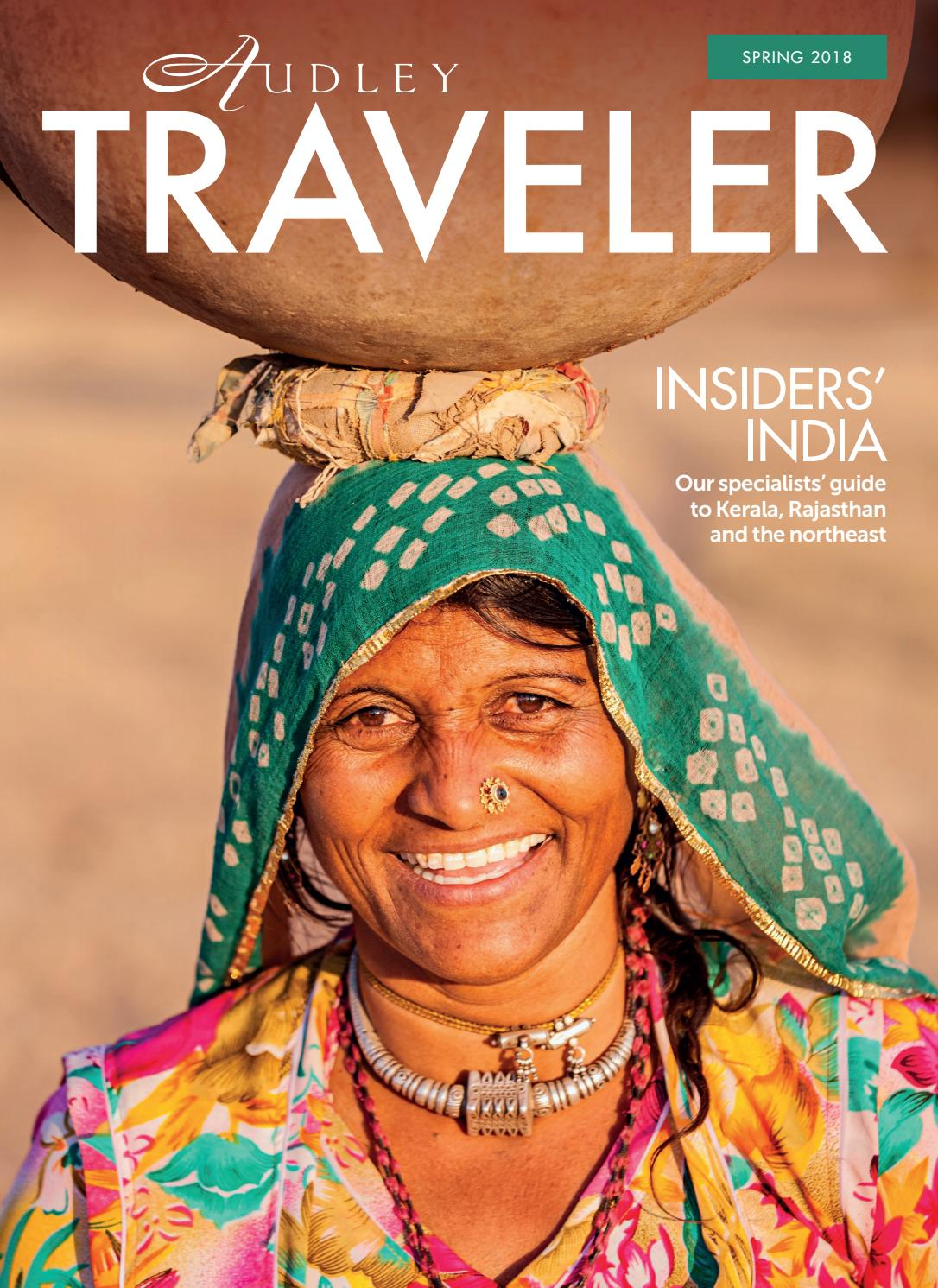 indian voyagers account - HD1086×1491