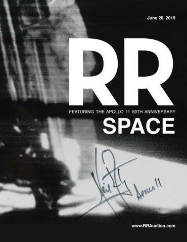 Autographs-original Movies Aggressive Natasha Richardson Signed Autographed 4x6 Card Jsa Certified