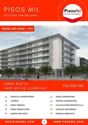 Page 6 of Obra Nueva Barcelonès