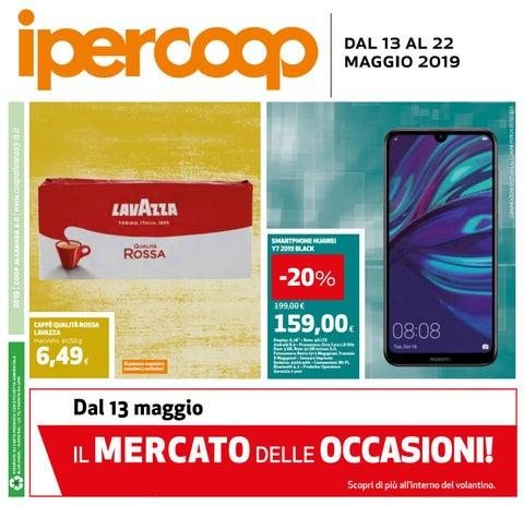 Ipercoop Sedie Da Giardino.57873 Ipmk Senigallia Pdf7023878359173375151 By Coop Alleanza 3 0