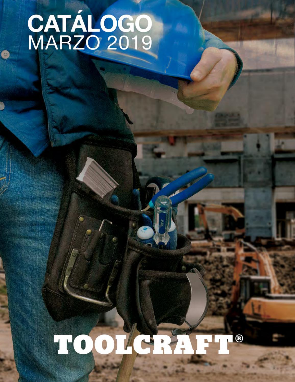 Negro Abierto Metal Oro Extractor de cadena de la bola 48cm//19 pulgadas