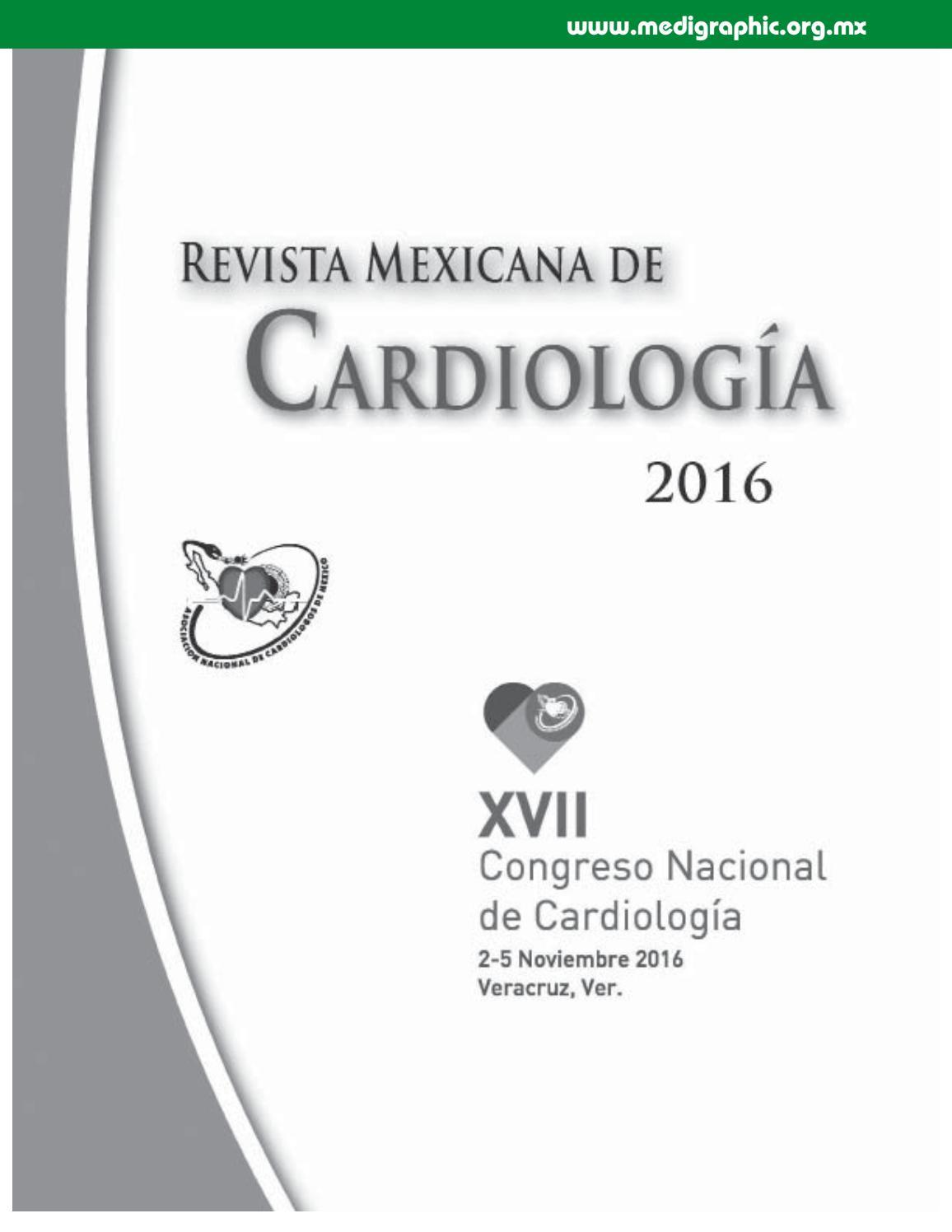 Código supra terapéutico inr icd 10 para hipertensión
