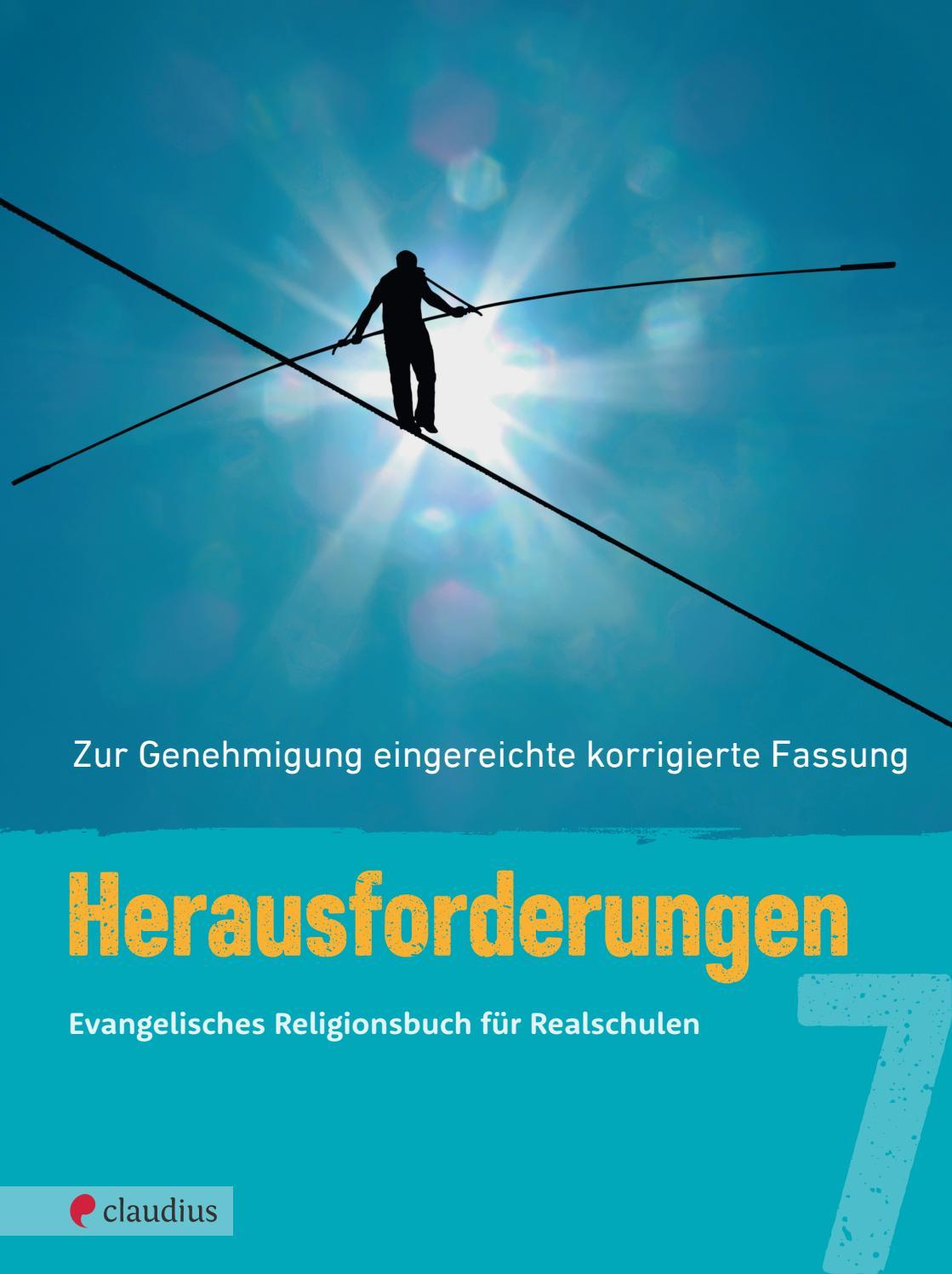 Riskante Kontakte: Geschichten aus Gegenwart und Zukunft (German Edition)