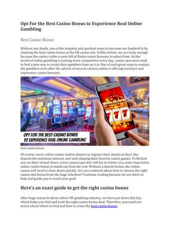jugar de casino