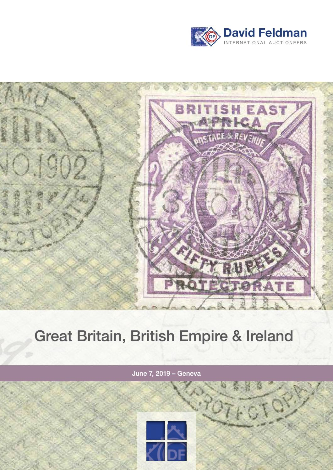 10 2x 1 8 Banknotes 08 50 Irish Pounds Issue 1928-1937 5