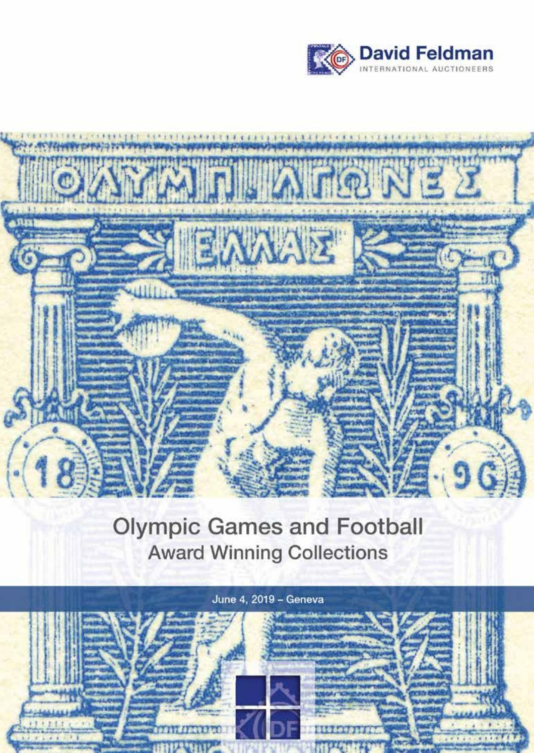 LOT 10 PCS,Brazil Olympic Games commemorative test notes Collector/'s Edition