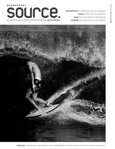 OCEAN STORM Planche de Surf en Mousse 80 big Boy Back to School