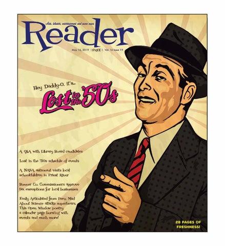 3a8a5fc0 Reader_May16_2019 by Keokee :: media + marketing - issuu