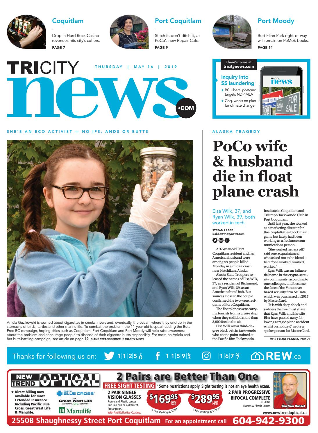 db6f04924 TriCity News May 16 2019 by Tri-City News - issuu